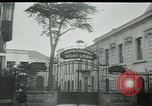 Image of Pierre Laval France, 1945, second 8 stock footage video 65675057948