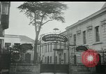 Image of Pierre Laval France, 1945, second 9 stock footage video 65675057948
