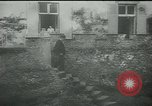 Image of Pierre Laval France, 1945, second 12 stock footage video 65675057948