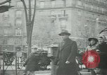 Image of German industries Paris France, 1945, second 5 stock footage video 65675057949