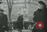 Image of German industries Paris France, 1945, second 6 stock footage video 65675057949