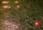 Image of air strike missions Southeast Asia, 1967, second 4 stock footage video 65675057951