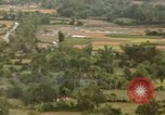 Image of air strike missions Vietnam, 1967, second 11 stock footage video 65675057953