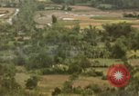 Image of air strike missions Vietnam, 1967, second 12 stock footage video 65675057953
