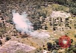 Image of air strike missions Southeast Asia, 1967, second 3 stock footage video 65675057968