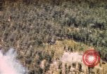 Image of air strike missions Southeast Asia, 1967, second 7 stock footage video 65675057968