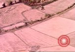 Image of air strike missions Southeast Asia, 1967, second 2 stock footage video 65675057978