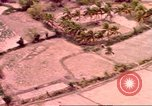 Image of air strike missions Southeast Asia, 1967, second 4 stock footage video 65675057978