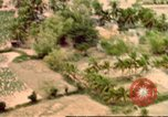 Image of air strike missions Southeast Asia, 1967, second 6 stock footage video 65675057978