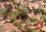 Image of air strike missions Southeast Asia, 1967, second 7 stock footage video 65675057978