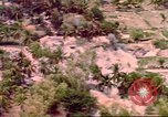 Image of air strike missions Southeast Asia, 1967, second 9 stock footage video 65675057978