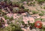 Image of air strike missions Southeast Asia, 1967, second 10 stock footage video 65675057978