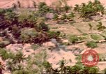 Image of air strike missions Southeast Asia, 1967, second 11 stock footage video 65675057978