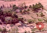 Image of air strike missions Southeast Asia, 1967, second 12 stock footage video 65675057978