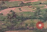 Image of air strike missions Southeast Asia, 1967, second 1 stock footage video 65675057979