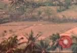 Image of air strike missions Southeast Asia, 1967, second 3 stock footage video 65675057979