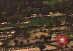 Image of air strike missions Southeast Asia, 1967, second 10 stock footage video 65675057980