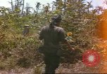 Image of 49th Infantry Brigade Binh Phuoc Vietnam, 1970, second 12 stock footage video 65675057982