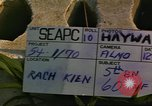 Image of 60th Infantry Regiment Rach Kien Vietnam, 1970, second 6 stock footage video 65675057986