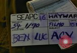 Image of 9th Infantry Division Ben Luc Vietnam, 1970, second 9 stock footage video 65675057991