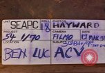 Image of 9th Infantry Division Ben Luc Vietnam, 1970, second 9 stock footage video 65675057993