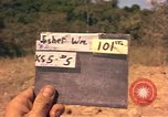 Image of 101st Airborne Division Southeast Asia, 1966, second 2 stock footage video 65675057995