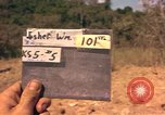 Image of 101st Airborne Division Southeast Asia, 1966, second 5 stock footage video 65675057995