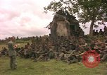 Image of 101st Airborne Division Southeast Asia, 1966, second 10 stock footage video 65675057996