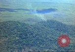 Image of air strikes Southeast Asia, 1962, second 9 stock footage video 65675058006
