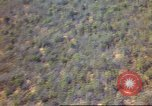 Image of air strikes Southeast Asia, 1962, second 9 stock footage video 65675058008