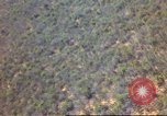 Image of air strikes Southeast Asia, 1962, second 12 stock footage video 65675058008