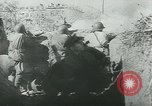 Image of Battle of Stalingrad Stalingrad Russia Soviet Union, 1943, second 1 stock footage video 65675058013