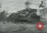 Image of Battle of Stalingrad Stalingrad Russia Soviet Union, 1943, second 4 stock footage video 65675058013