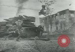 Image of Battle of Stalingrad Stalingrad Russia Soviet Union, 1943, second 5 stock footage video 65675058013