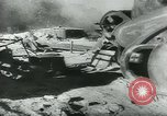 Image of Battle of Stalingrad Stalingrad Russia Soviet Union, 1943, second 6 stock footage video 65675058013
