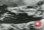 Image of Battle of Stalingrad Stalingrad Russia Soviet Union, 1943, second 7 stock footage video 65675058013