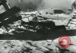 Image of Battle of Stalingrad Stalingrad Russia Soviet Union, 1943, second 8 stock footage video 65675058013