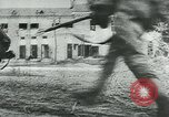 Image of Battle of Stalingrad Stalingrad Russia Soviet Union, 1943, second 11 stock footage video 65675058013
