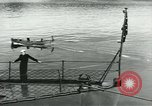 Image of Atlantic Conference Newfoundland, 1941, second 2 stock footage video 65675058015