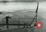 Image of Atlantic Conference Newfoundland, 1941, second 3 stock footage video 65675058015