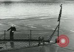 Image of Atlantic Conference Newfoundland, 1941, second 4 stock footage video 65675058015