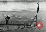 Image of Atlantic Conference Newfoundland, 1941, second 5 stock footage video 65675058015