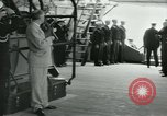 Image of Atlantic Conference Newfoundland, 1941, second 6 stock footage video 65675058018