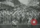 Image of Allied invasion of Germany Germany, 1945, second 10 stock footage video 65675058020