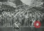 Image of Allied invasion of Germany Germany, 1945, second 11 stock footage video 65675058020