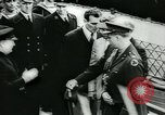 Image of Franklin D Roosevelt United States USA, 1945, second 7 stock footage video 65675058022