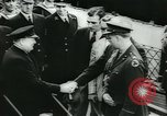Image of Franklin D Roosevelt United States USA, 1945, second 9 stock footage video 65675058022