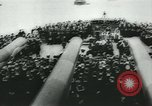 Image of Franklin D Roosevelt United States USA, 1945, second 10 stock footage video 65675058022