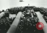 Image of Franklin D Roosevelt United States USA, 1945, second 11 stock footage video 65675058022