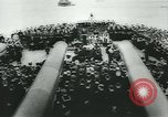 Image of Franklin D Roosevelt United States USA, 1945, second 12 stock footage video 65675058022